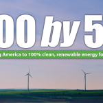 New: The Mark Jacobson/100% renewable controversy