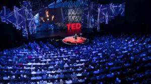 TED2012-SusanCain