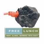 Clean Coal - Free Lunch