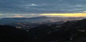 sfbay-tam-view