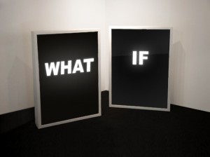what_if_640x480